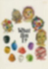 wai-cover-211x300.jpg