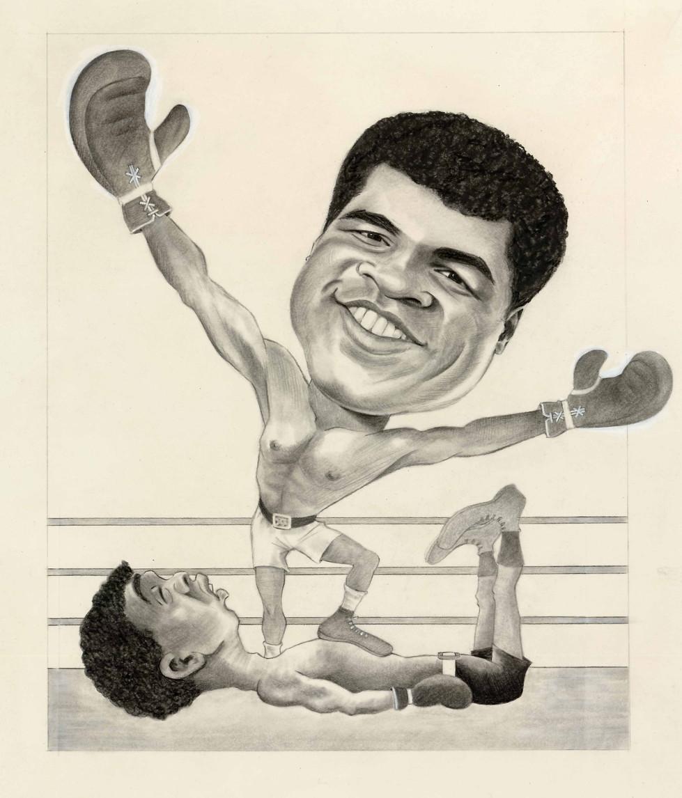 Copy of Ali sketch cropped.jpg
