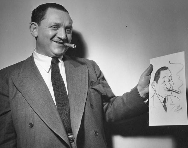 man w caricature.jpg