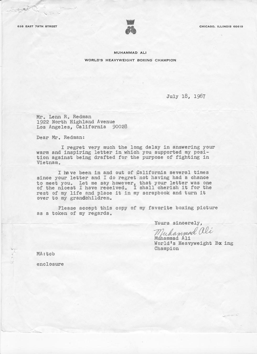 Ali letter to Lenn.jpg