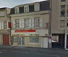 SCJE Orléans