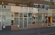 SCJE Dunkerque