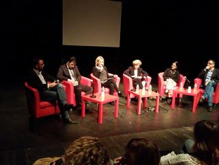 Festival du film judiciaire