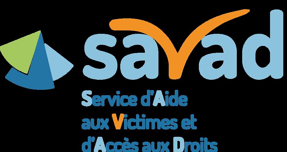 SAVAD