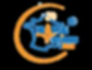 Logo%20france%20victime%20-%20SCJE%20PNG