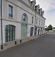 SCJE Blois