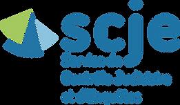 logo SCJE complet.png