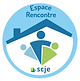 logo espace rencontre.png