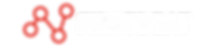 firstbeat_logo_2013_white.png