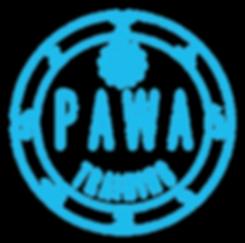 PAWA blue on white.png