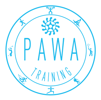 PAWA blue on white.png