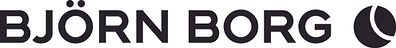 BB_main_logo_Pos_lowres_CMYK.jpg