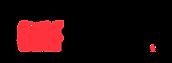 Golffysiikka.fi original logo