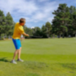 jussi_golf.jpg
