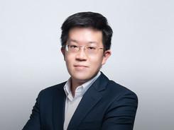 Cheng Han Sung