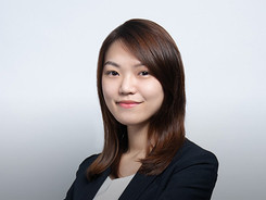 Irene Lai