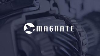 航太關鍵零組件製造廠,擅長精密機械加工,非航太產品則包括半導體零件與食品機械等