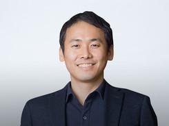 Takashi Motomura