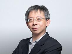 Frank Jang