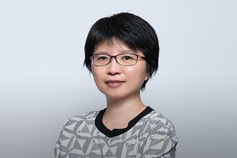 Lynn Cheng