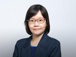 Mei Yuan Wang