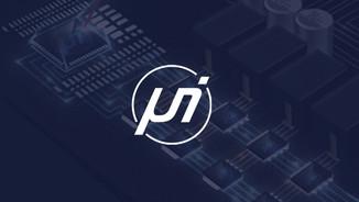 類比IC設計公司,著重於PC/HPC及相關應用之台灣類比IC及MOSFET廠商