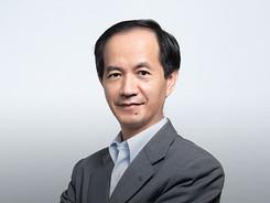 Antonius Wu
