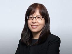 Shu Fei Tsai