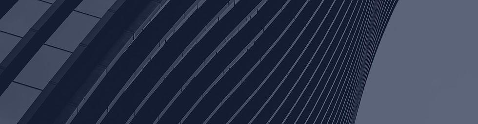 banner_.jpg