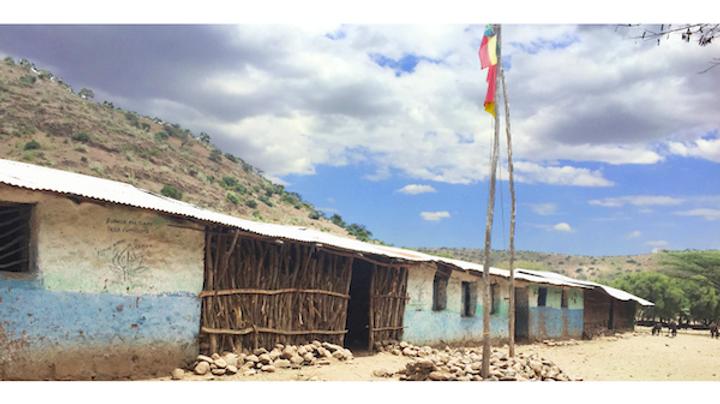 Manalé Dilayen School.png