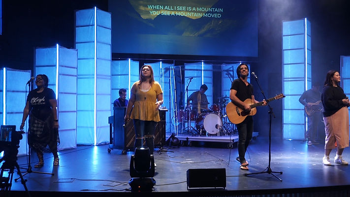 Worship .jpg