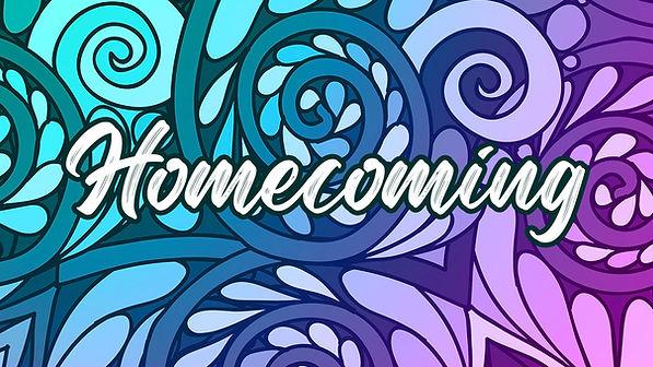homecominggraphic.jpg
