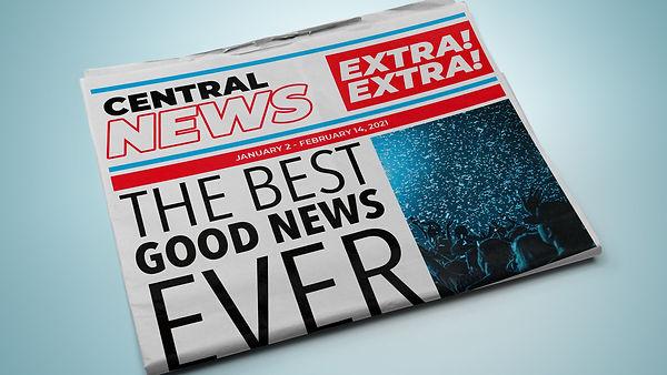 BestGoodNewsEver_paper_screen.jpg