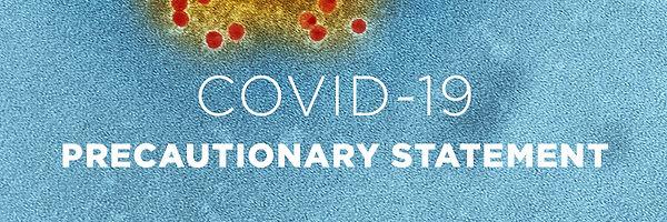 covid19-page-header-1200x400-1.jpg