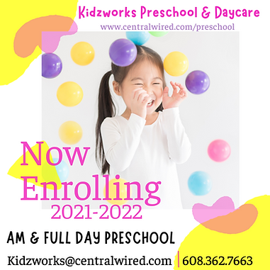 Now Enrolling 2021.png