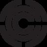 cccblack_logomark.png