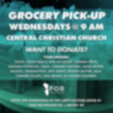 GroceryPickup_1080_Wednesdays.jpg