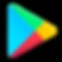 google-play-png-logo-3798.png