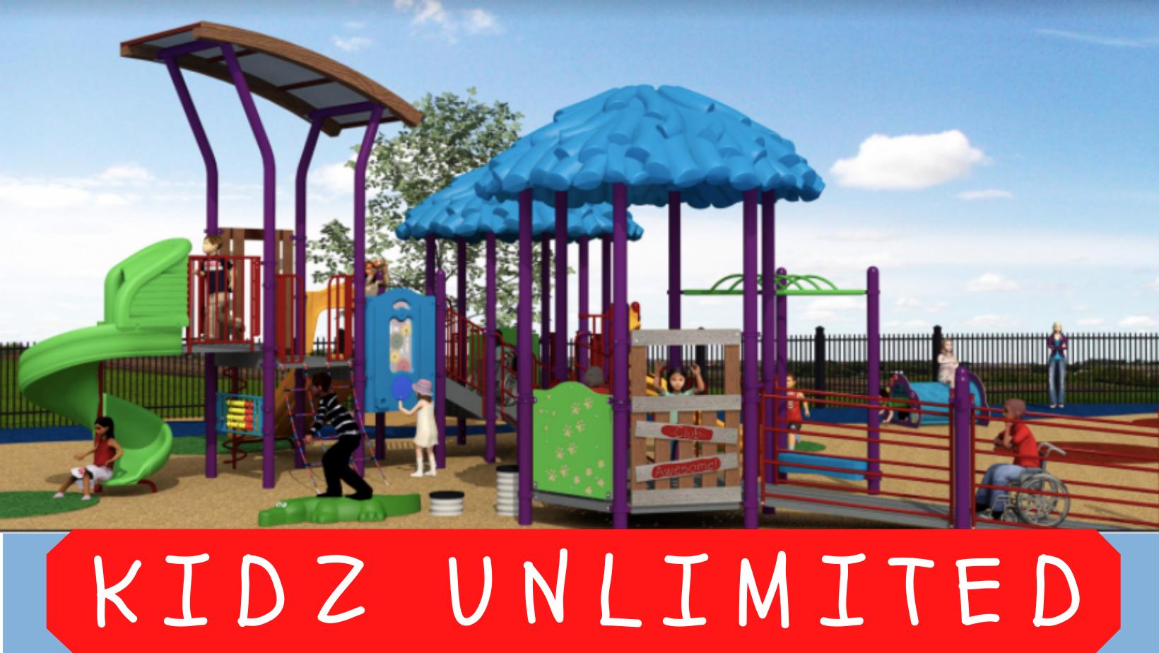 Kidz Unlimited