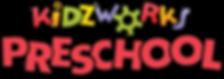 kidzwork_preschoolhor_logo.png