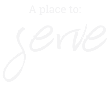 AplacetoServe_white.png