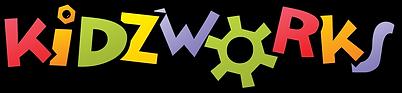 KidzworksALT_logo.png