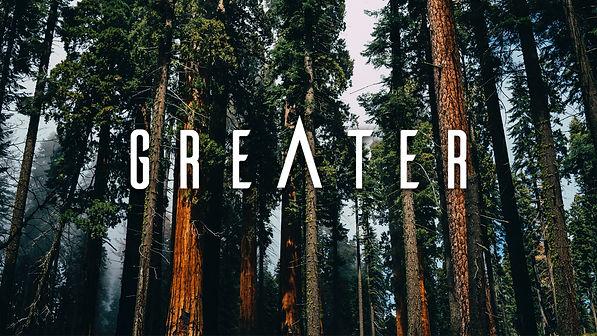 Greaterseriesgraphic.jpg