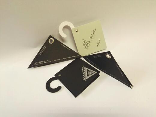 Cappellotto Triangolare