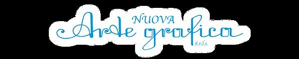 logo-nuova-artegrafica.png