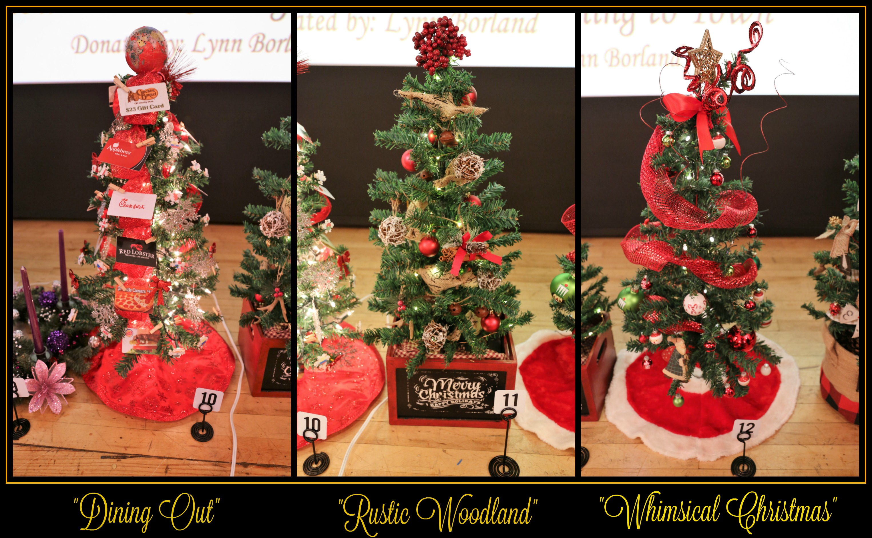 collage tree 2