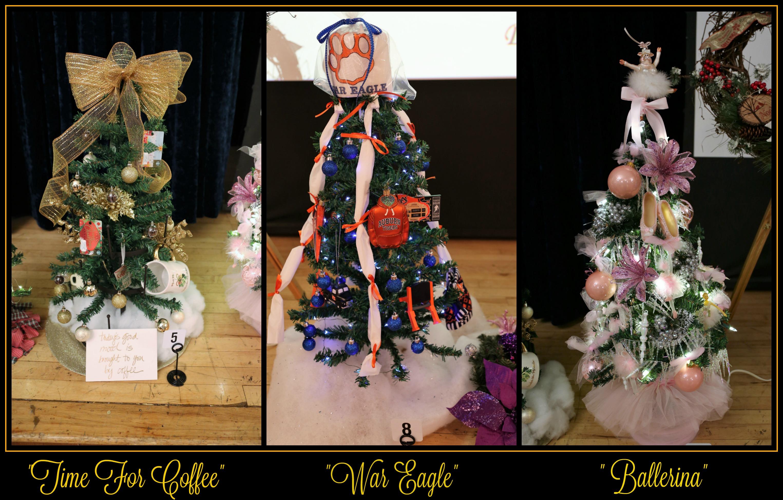 collage tree 3