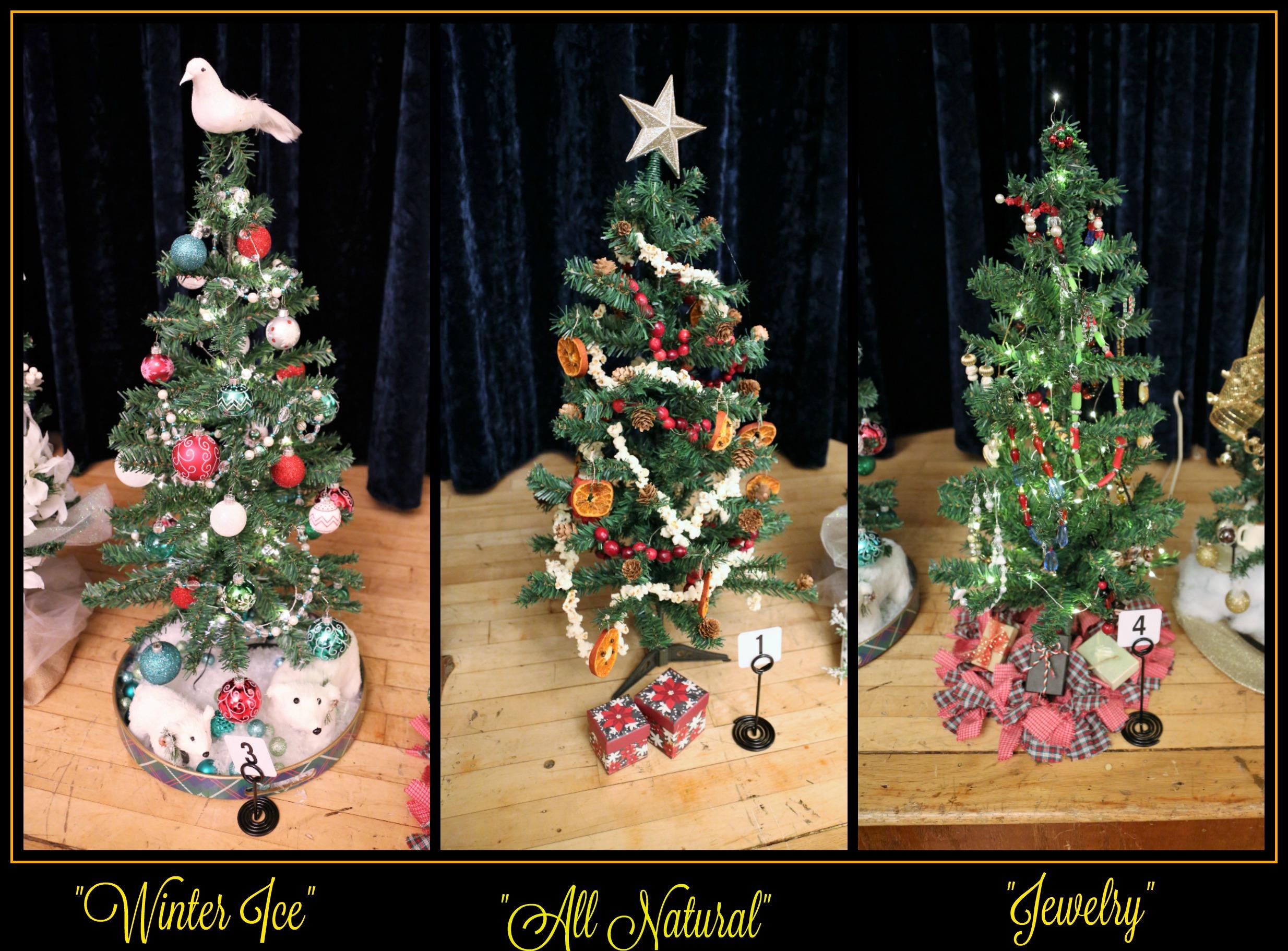 collage tree 4
