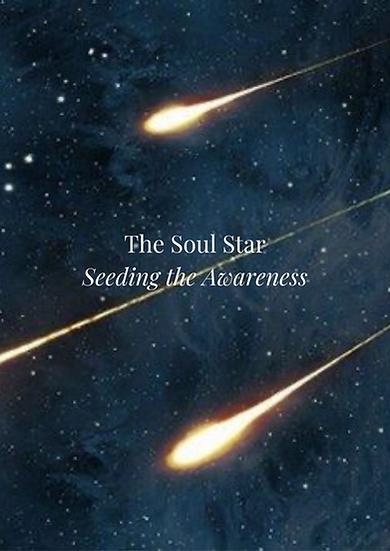 Soul Star Workshop