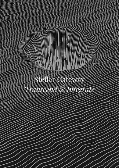 Stellar Gateway Workshop